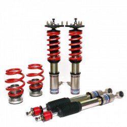 SKUNK Pro C suspension civic si 0611