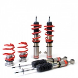 SKUNK Pro-S II suspension civic si 06-11