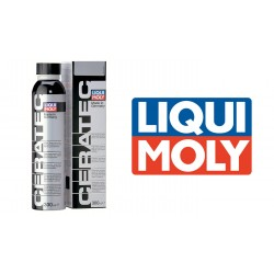 Liquimoly Ceratec 300ml