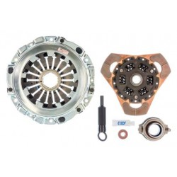 EXEDY Kit de embrague stage 2 WRX 02 05