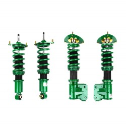 TEIN Suspension regulable WRX STI 02-07