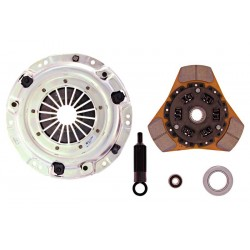 EXEDY Kit de embrague Stage2 STI