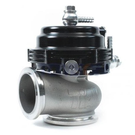 TIAL valvula wastegate 44mm MVR