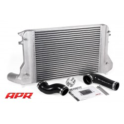 APR intercooler 2.0T/1.8T