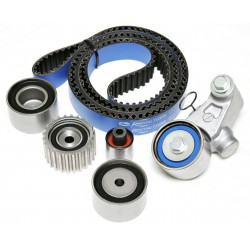 GATES RACING Kit de distribucion WRX STI EJ20 EJ25