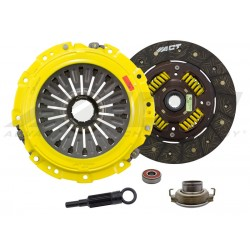 ACT Kit de embrague street WRX 08-14