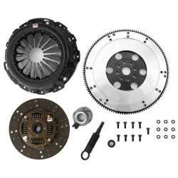 Competition Clutch kit de embrague WRX 08-14