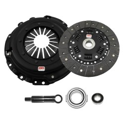 Competition Clutch stage 2 kit de embrague Honda serie B