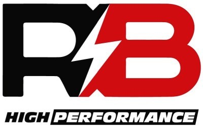 RB High Performance